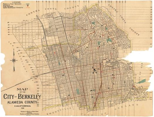 berkeley-map-large
