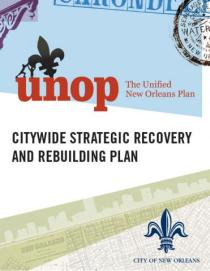 Unified-New-Orleans-Plan-2007-04-cover